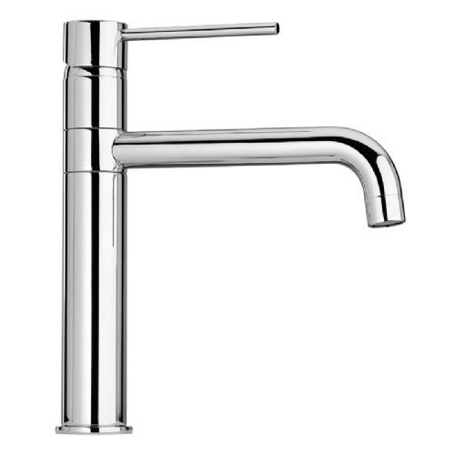 Paini Cox Fountain Tower Kitchen Mixer Tap